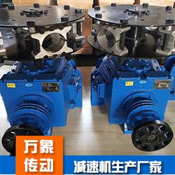 冷却塔亚博APP入口-冷却塔减速器-冷却塔专用亚博APP入口